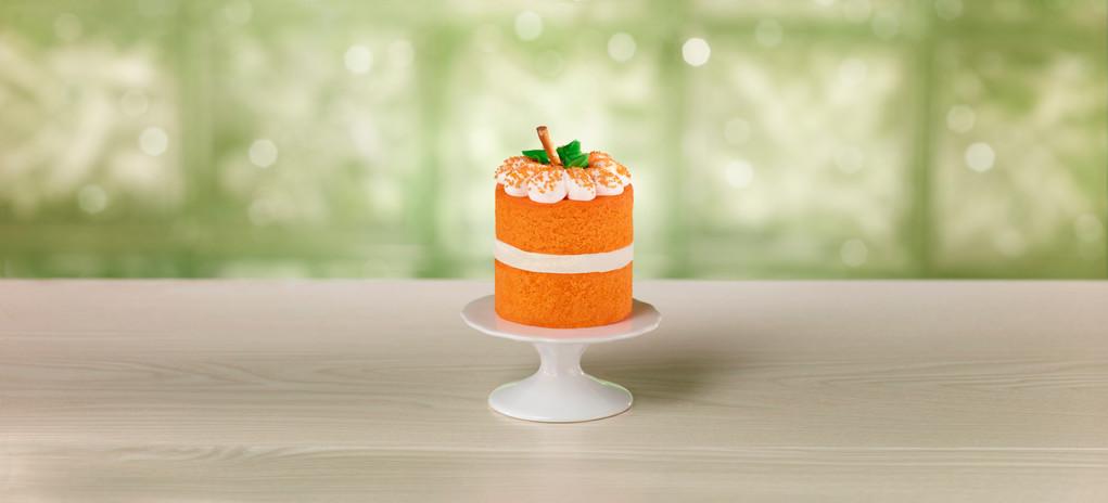 CM Pumpkin Mini Cake.jpg