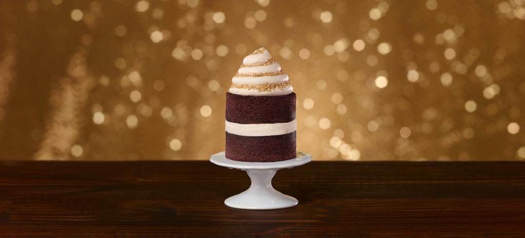 CM Gold Mini Cake.jpg