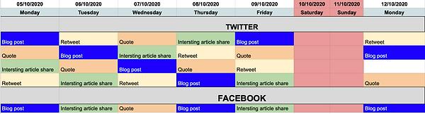 2.2 Editorial calendar example 1.png