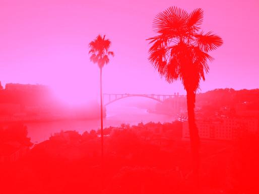 California Consumer Privacy Act (CPAA)