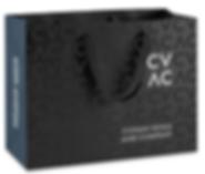 CVAC bag.png
