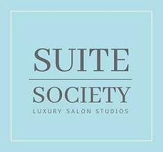 suite.society.logo.horiz.jpg