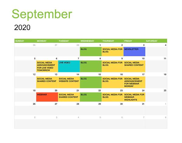 2.1 Editorial calendar example 1.png