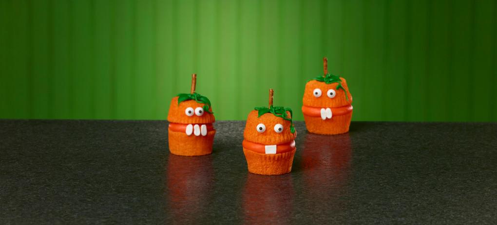 BC Pumpkin Face Cupcake.jpg