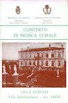 concerto-musica-corale_w100.jpg