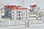 Palazzo1700-particolare_w150.jpg