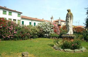 giardino-oleandri_w300.jpg