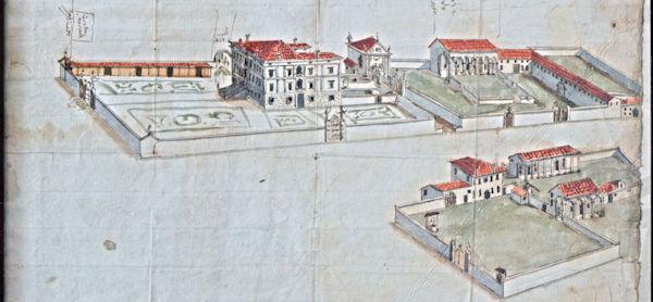 Palazzo1700_w600.jpg