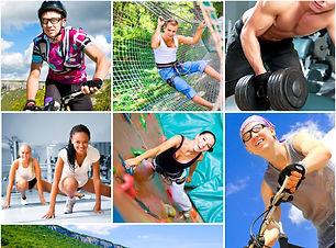 Sports  lifestyle concept.jpg