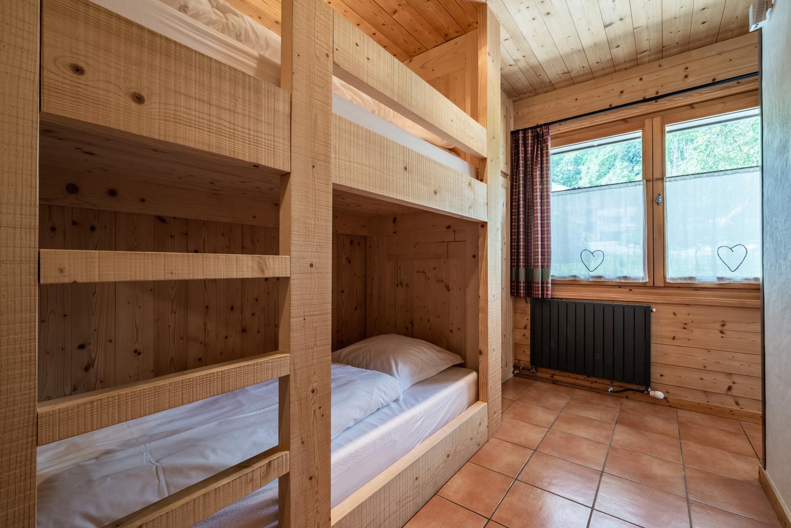 Chambre 3.