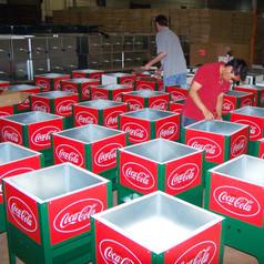 Coca Cola assembly.jpg