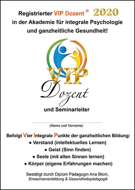 VIP Dozent registriert_2020_A3_web.jpg