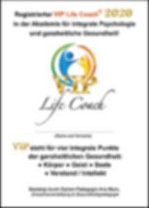 VIP Coach registriert_2020_A3_web.jpg