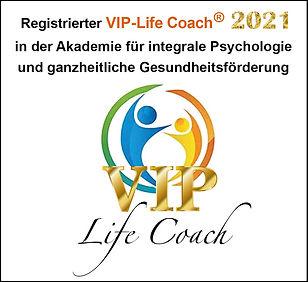 VIP Coach Siegel_2021_Web.jpg