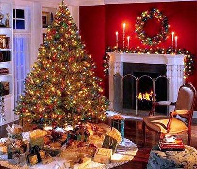 Weihnachten_49.jpg