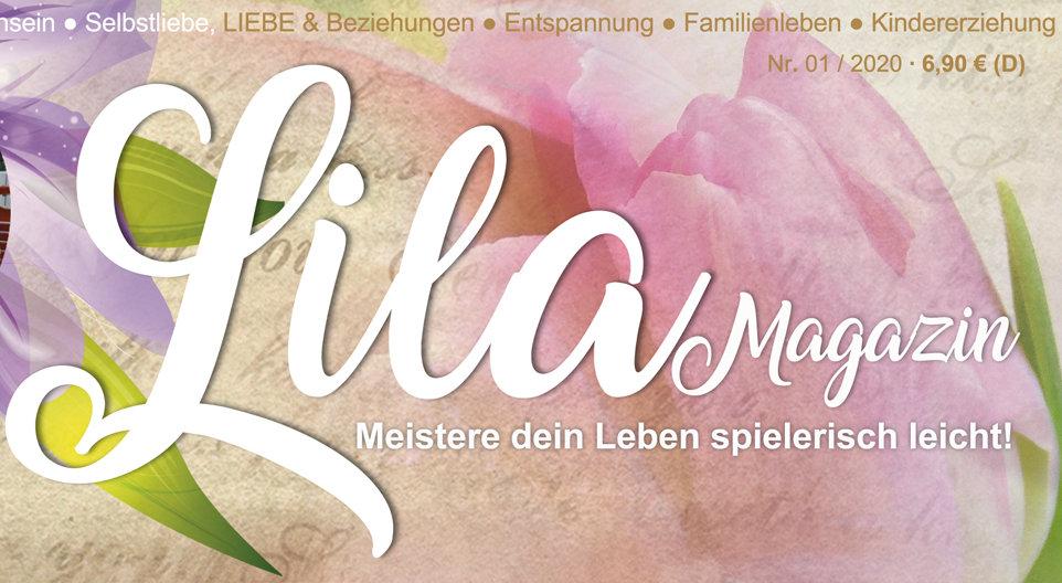 Banner_Lila Magazin-01.jpg