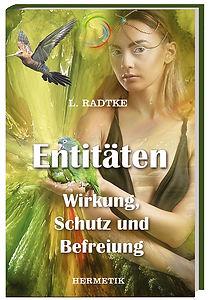 Entitäten_Buch_Web.jpg