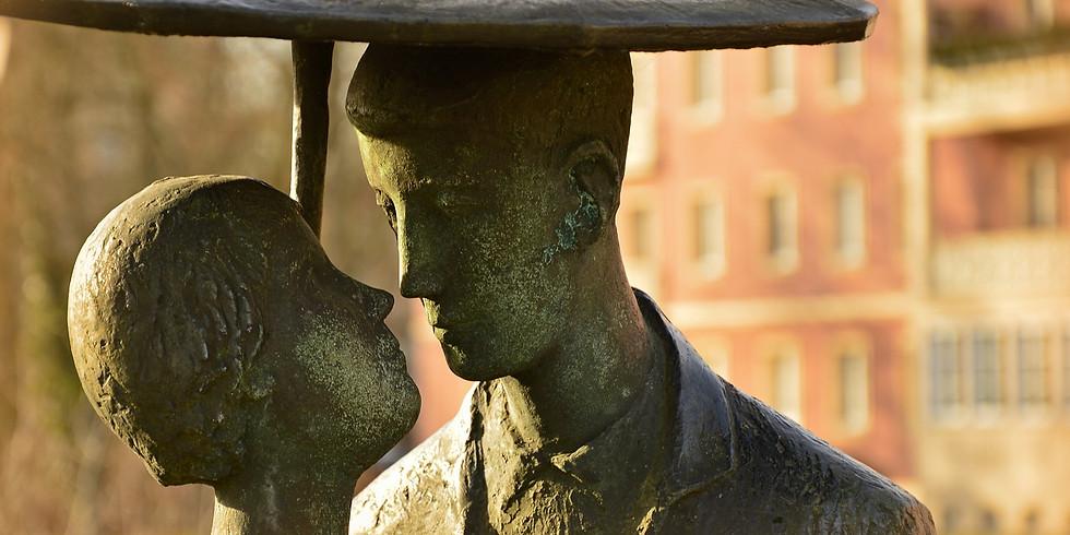 Das Leben in der Beziehung mit einem narzisstischen Partner