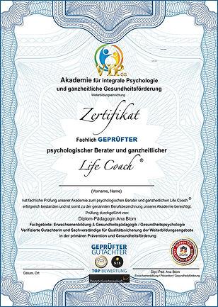 001_Diplom_VIPGG_Life Coach_Gutachen_Web