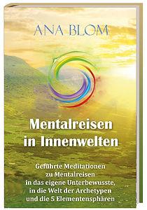 Mentalreisen in Innenwelten_gr_Web.jpg