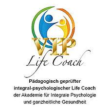 VIP Coach Siegel