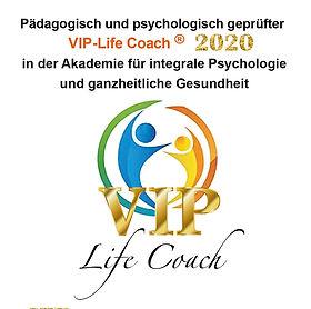 VIP Coach Siegel_2020_geprueft_web.jpg