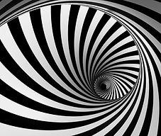 Analgetische Hypnose-2.jpg
