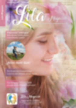 Lila Magazin_01-20_web.jpg