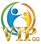 Logo_VIPP-hier.jpg