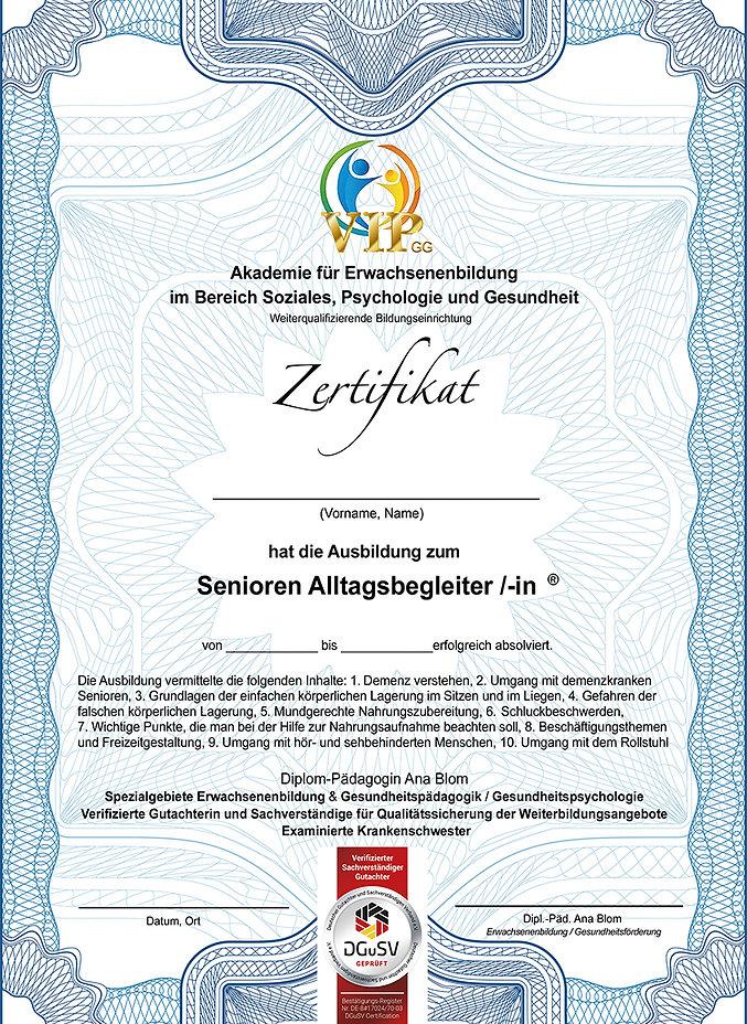 001_VIP_Senioren AB_Web.jpg