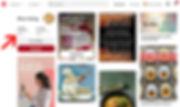"""""""Welt der Spiritualität"""" auf Pinterest.jpg"""