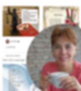 Kaffeepause_02a.jpg