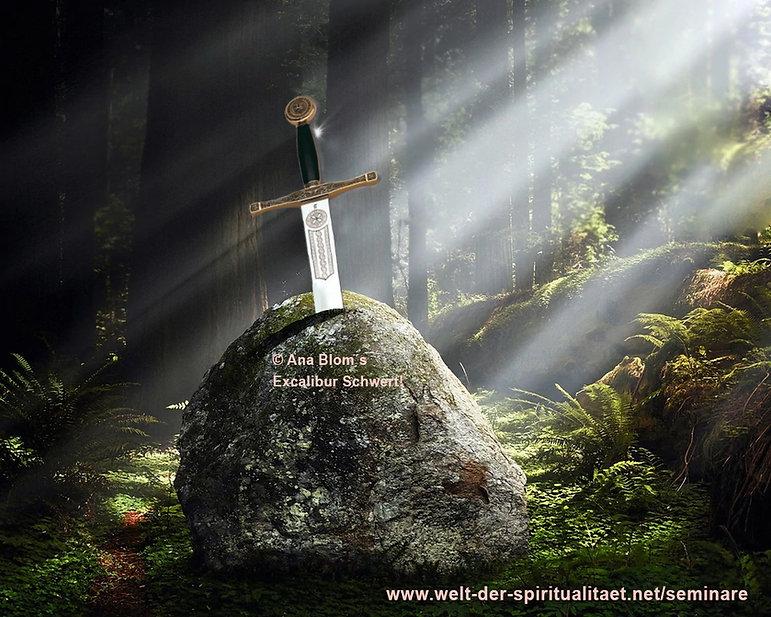 Excalibur Schwert_00 im Stein2.jpg
