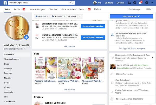 facebook-Reichweite_15-11-2019_414.556.J