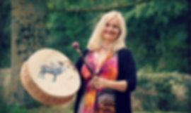 DGH - Susanne Hühn
