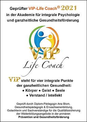 Siegel-VIP Coach Siegel_2021_Rahmen gepr