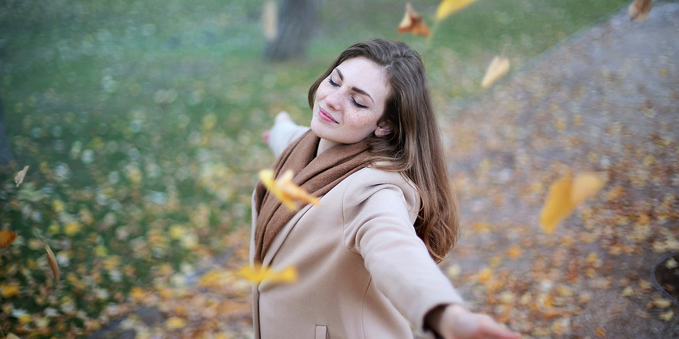 Fachfortbildung: Hypnose Therapie (1)