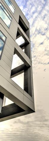 Duveneck Square Apartments
