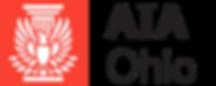 AIA_Ohio_logo_RGB_edited.png