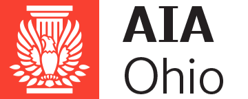 AIA_Ohio_logo_RGB_edited.png