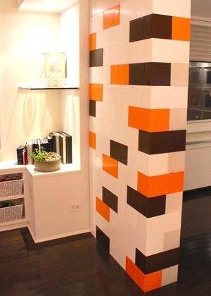 Room+divider+4.jpg
