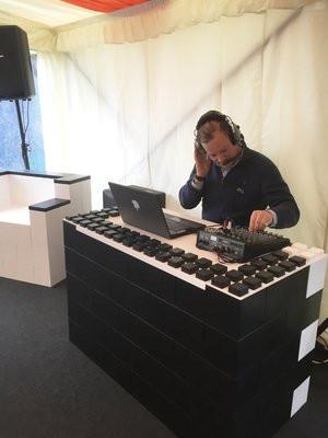 DJ+Mixing.jpg