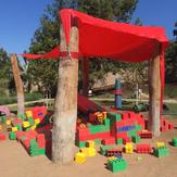 Adventure+Playground+under+tent.png