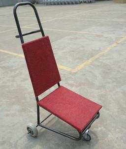 3 wheels chair trolley.jpg