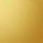 Gold+EverBlock+Color.png