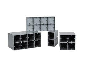 Blocks_Under.jpg