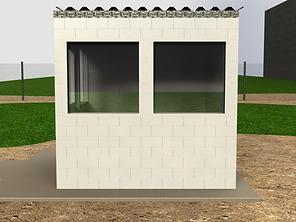 modular+guard+shack.png