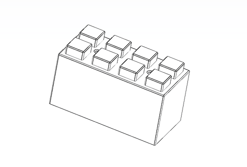 EverBlock+Drawing.png