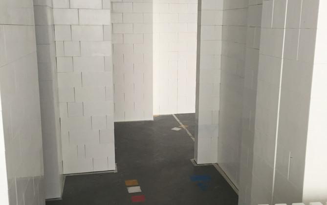 EverBlock Rooms