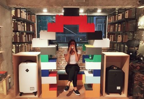 Hong+Kong+3.JPG